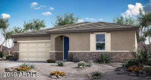 3319 W Carter Road, Phoenix, AZ 85041