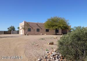 736 S MOUNTAIN VIEW Road, Apache Junction, AZ 85119