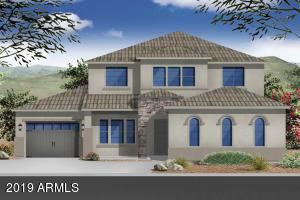 17208 W LAURIE Lane, Waddell, AZ 85355