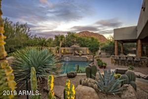 10040 E HAPPY VALLEY Road, 417, Scottsdale, AZ 85255