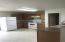 2776 W SANTA CRUZ Avenue, Queen Creek, AZ 85142