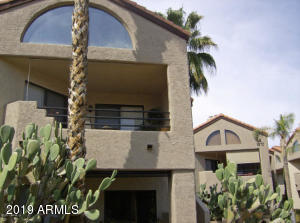 10301 N 70TH Street, 214, Paradise Valley, AZ 85253