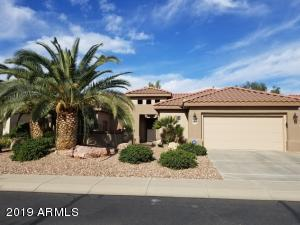 20274 N SHADOW MOUNTAIN Drive, Surprise, AZ 85374
