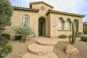 Property for sale at 27135 N 128th Drive, Peoria,  Arizona 85383