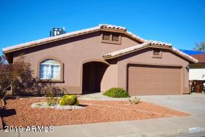 10218 N 87TH Avenue, Peoria, AZ 85345