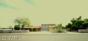 1425 N 85th Place, Scottsdale, AZ 85257