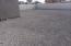 2093 E HOWE Avenue, Tempe, AZ 85281