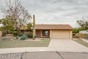 11016 S CHEHIA Street, Phoenix, AZ 85044
