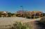 Lehi Crossing Community Park
