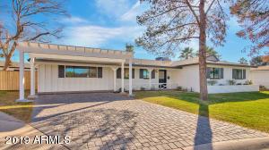 4517 N 31ST Street, Phoenix, AZ 85016