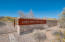 9625 N 132ND Place, Scottsdale, AZ 85259