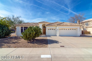 Property for sale at 14038 S 34th Street, Phoenix,  Arizona 85044