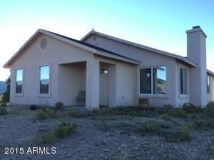 19020 E Willow Creek Road, Kingman, AZ 86401