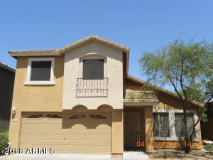 4064 E Melinda Lane, Phoenix, AZ 85050