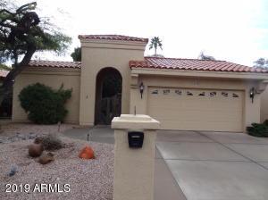 10625 E MINNESOTA Avenue, Sun Lakes, AZ 85248