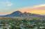 4456 E Moonlight Way, 7, Paradise Valley, AZ 85253