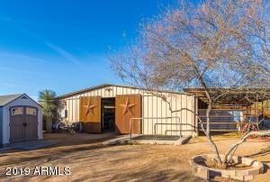 13807 E CASEY Lane, Scottsdale, AZ 85262