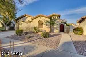 842 W SYCAMORE Court, Litchfield Park, AZ 85340
