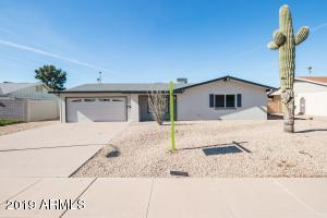4800 S TAYLOR Drive, Tempe, AZ 85282