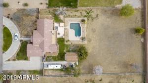 2071 E MELROSE Street, Gilbert, AZ 85297