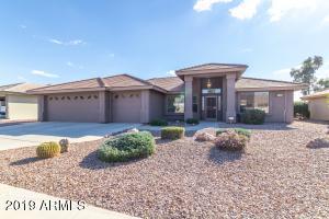 11301 E KEATS Avenue, Mesa, AZ 85209