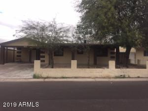 9405 S 8TH Avenue, Phoenix, AZ 85041