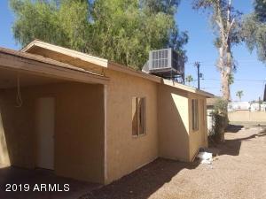 9316 E BALSAM Avenue, 26, Mesa, AZ 85208