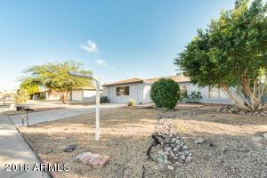 3803 W CROCUS Drive, Phoenix, AZ 85053