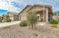 22608 W GARDENIA Drive, Buckeye, AZ 85326