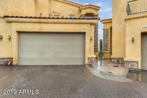 19226 N CAVE CREEK Road, 102
