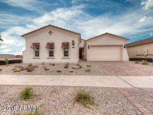10304 E Gamma Avenue, Mesa, AZ 85212