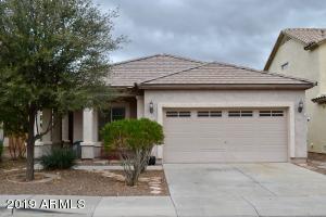 26134 W TONOPAH Drive, Buckeye, AZ 85396