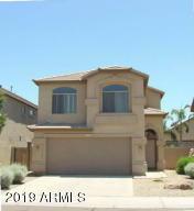 2109 N 109TH Avenue, Avondale, AZ 85392