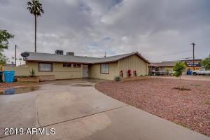5807 W INDIAN SCHOOL Road, Phoenix, AZ 85031