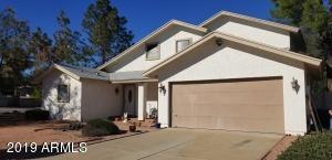 15128 E MARATHON Drive, Fountain Hills, AZ 85268