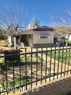 34400 S ANN BLACK Street, Black Canyon City, AZ 85324