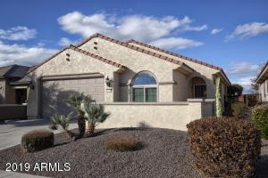 27256 W ROSS Avenue, Buckeye, AZ 85396