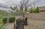 4731 E PRESERVE Way, Cave Creek, AZ 85331