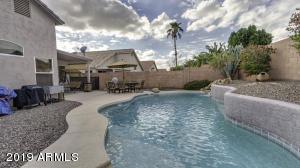 1114 E PONTIAC Drive, Phoenix, AZ 85024