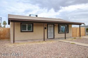 798 E DETROIT Street, Chandler, AZ 85225
