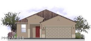 5805 N 71st Drive, Glendale, AZ 85303