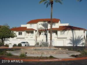 10080 E MOUNTAINVIEW LAKE Drive, 327, Scottsdale, AZ 85258