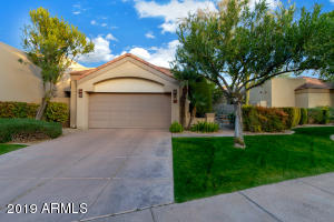 7740 E GAINEY RANCH Road, 54