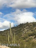 87.82 AC STONEHEDGE RANCH Road Lot 6, Wickenburg, AZ 85390