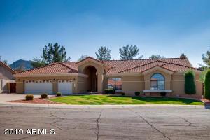 1149 E BEVERLY Lane, Phoenix, AZ 85022