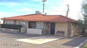 8143 E INDIAN SCHOOL Road, Scottsdale, AZ 85251