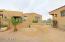 16543 E Dixileta Drive, Scottsdale, AZ 85262