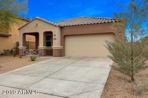 29849 W COLUMBUS Avenue, Buckeye, AZ 85396