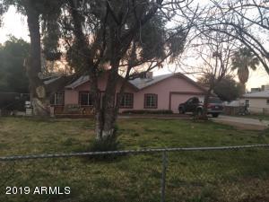 6334 N 64TH Drive, Glendale, AZ 85301