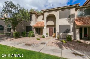 500 N ROOSEVELT Avenue, 63, Chandler, AZ 85226